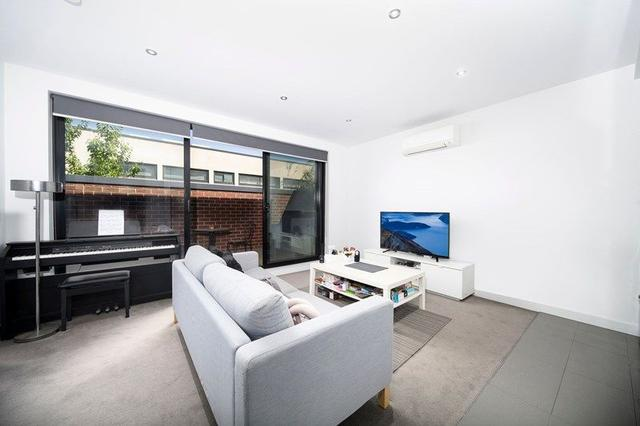110/1011 Toorak Road, VIC 3124