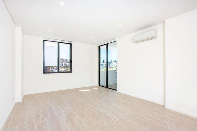 107/48-56 Bundarra Street, NSW 2115
