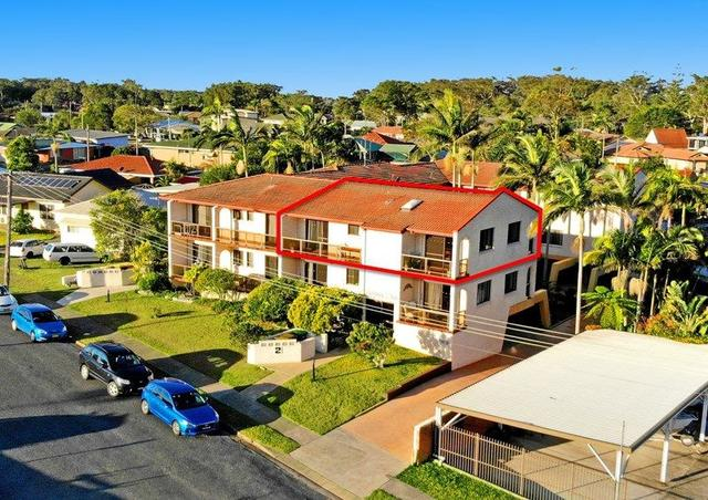 6/2 Woodford Road, NSW 2443