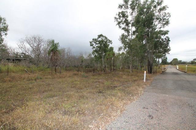 268 Quigley Road, QLD 4816