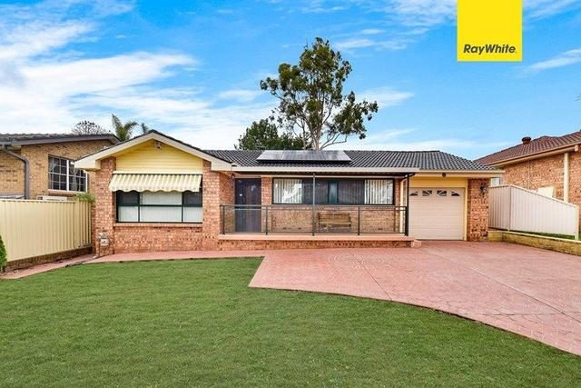 282 St Johns Road, NSW 2560