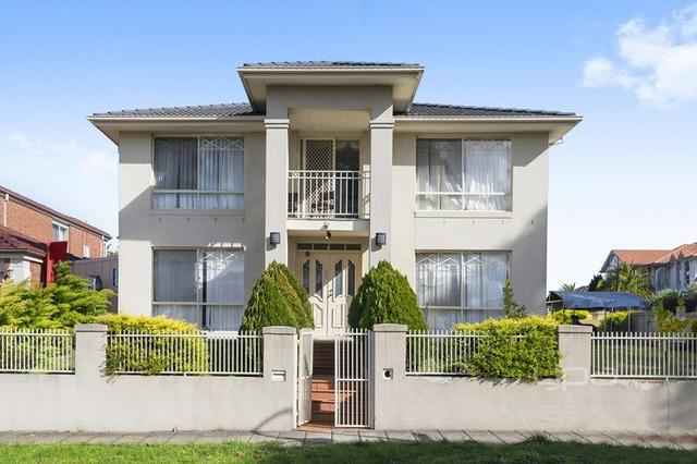 19 The Ridge, VIC 3064