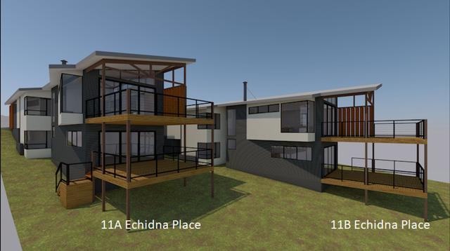 A/11 Echidna Place, NSW 2627