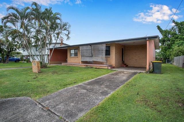 4 Pitkin Street, QLD 4751