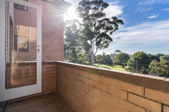 12/41-43 Banksia Road, NSW 2229