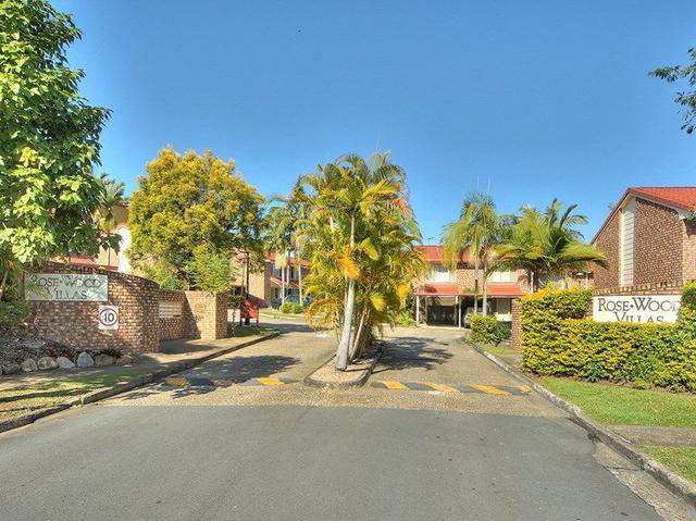 80/3 Costata Street, QLD 4118