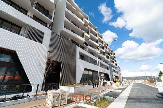C409/4 Foundry St, NSW 2043