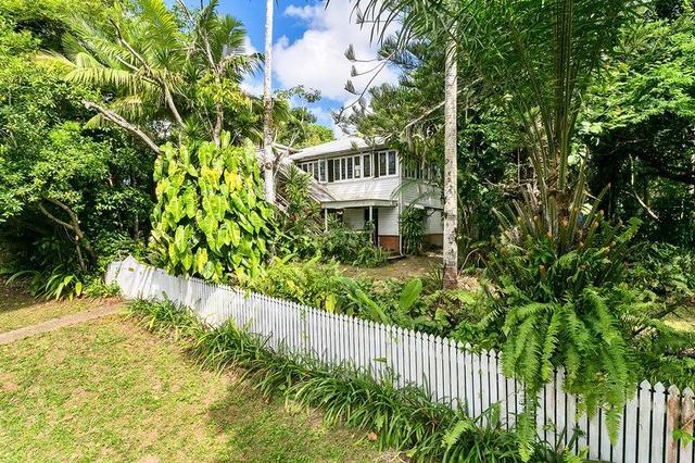 24-26 Barang Street, QLD 4881