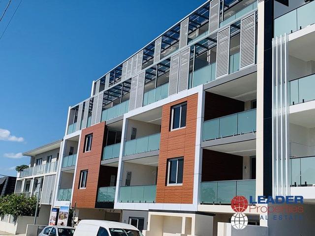 G04/50-52 East  Street, NSW 2046