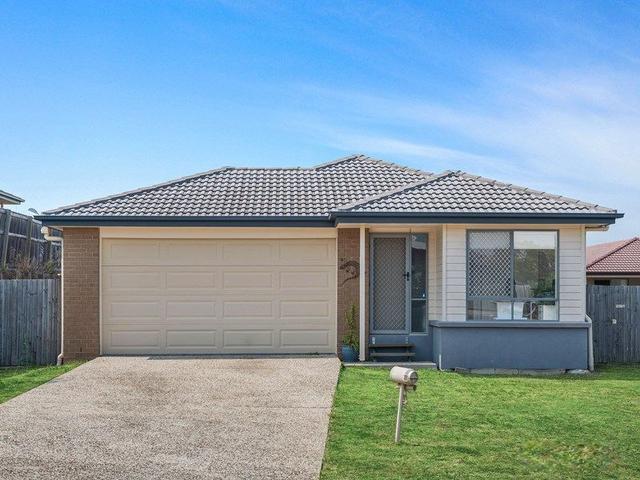 5 Stanbury Drive, QLD 4300