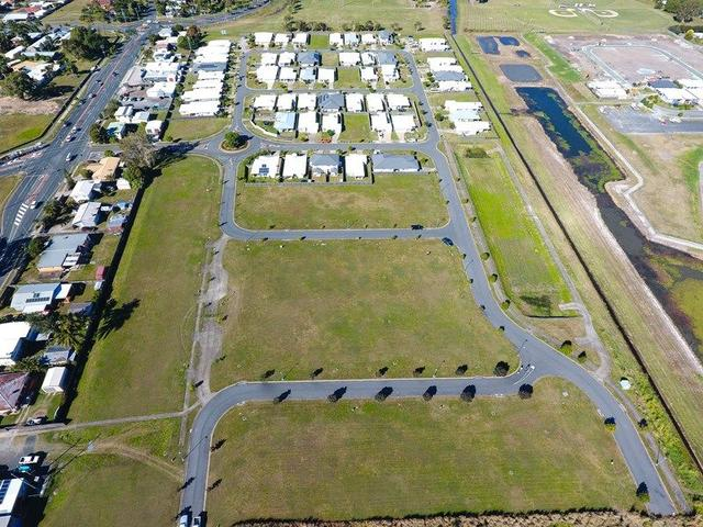 Lot 77/null Somerset Park, QLD 4740