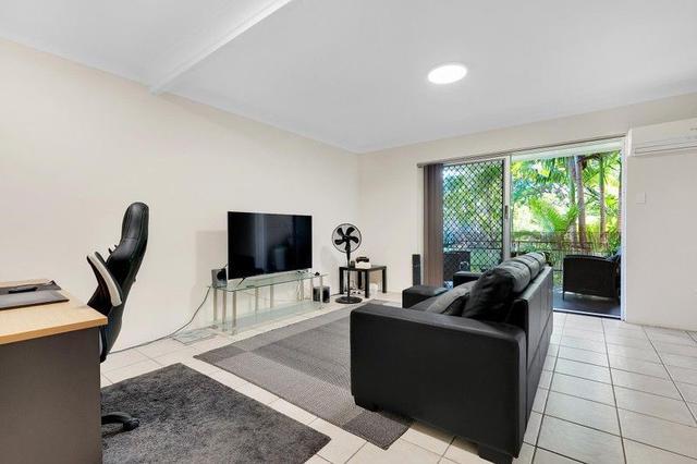 5/66 Dunsmore Street, QLD 4059