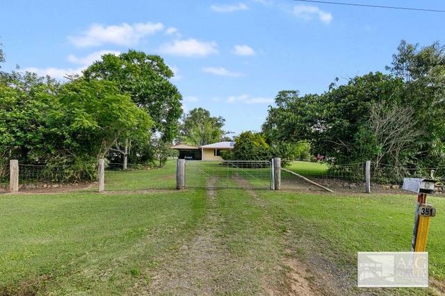 351 Eatonvale Rd, QLD 4650