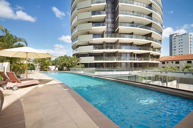 2062/2 The Esplanade, QLD 4220