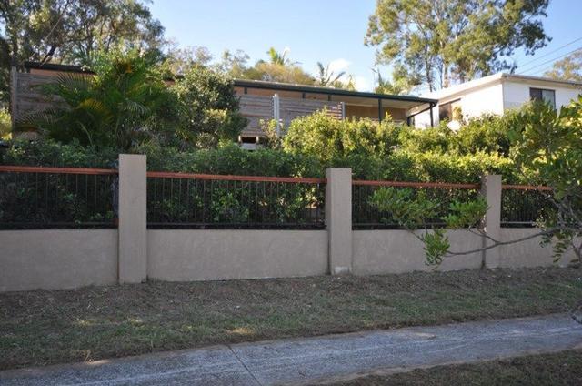 24 Antares  Avenue, QLD 4114