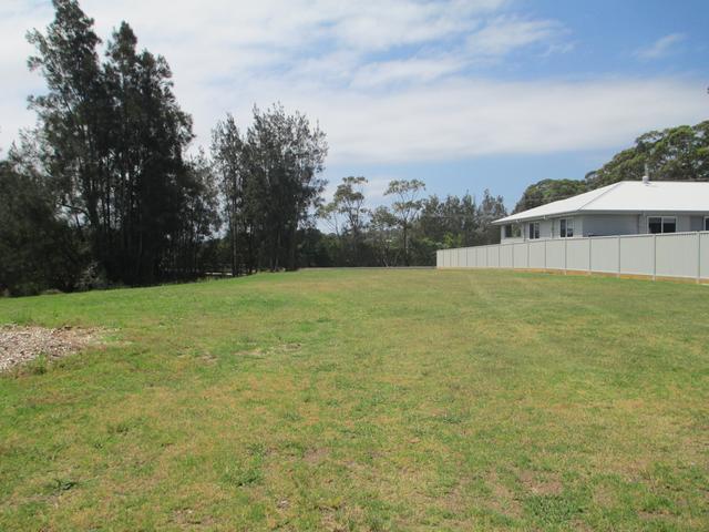 3A Native Way, NSW 2537