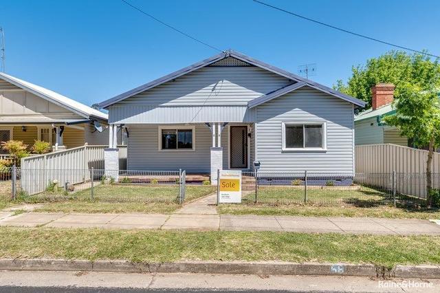 56 Avoca St, NSW 2580