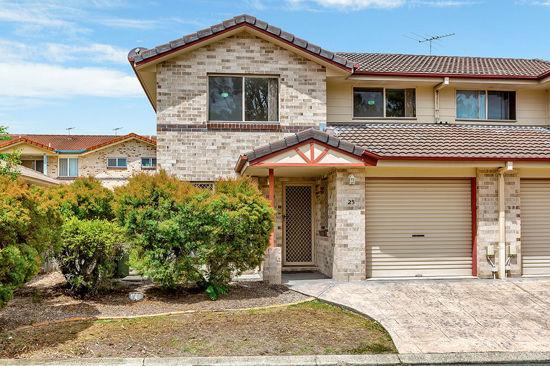 26 96 Formby Street, QLD 4116