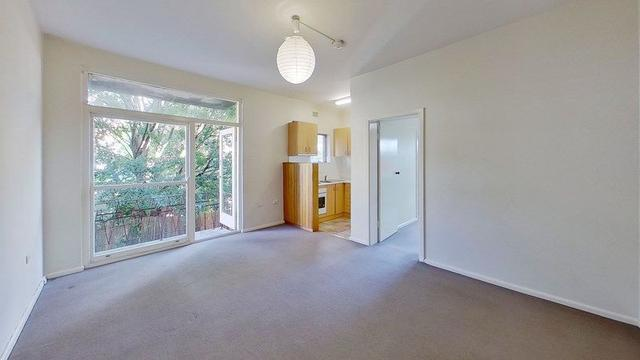 Unit 1/2A Ben Eden Street, NSW 2022