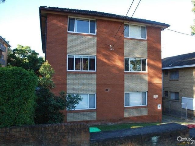 1/88 Station Street, NSW 2114