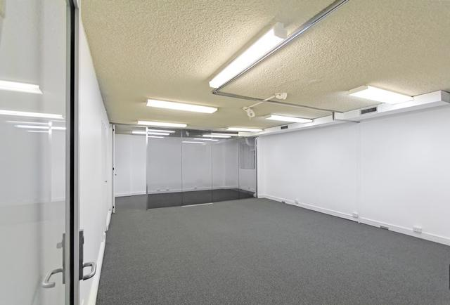 Suite 1.06/107 Walker Street, NSW 2060