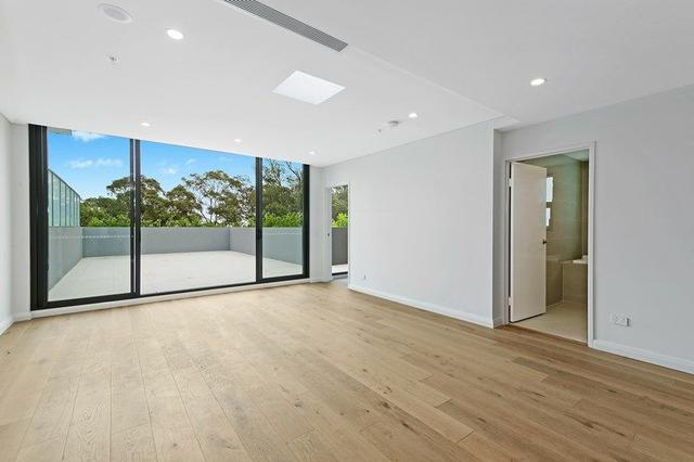 212/1454 Pacific Highway, NSW 2074