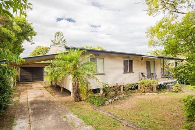 4 Pettigrew Street, QLD 4305