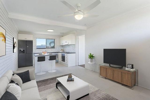 3/8 South Street, QLD 4305