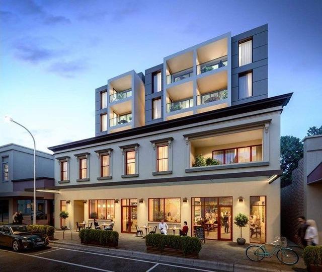 305/611 Sydney  Road, VIC 3056
