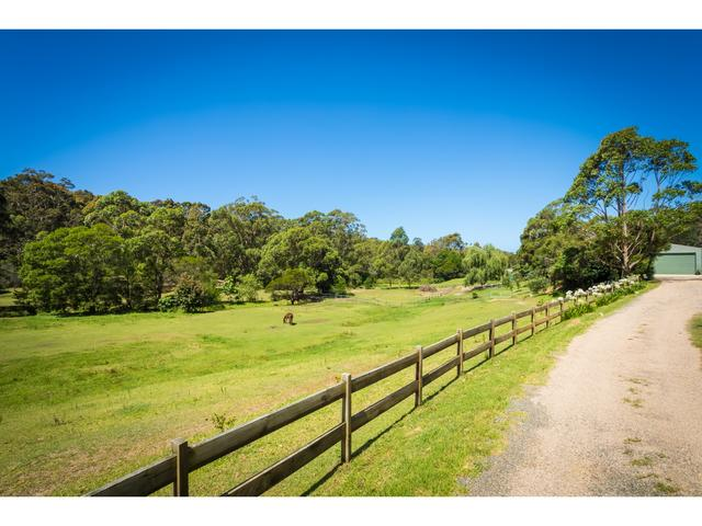 73 Corunna Road, NSW 2546