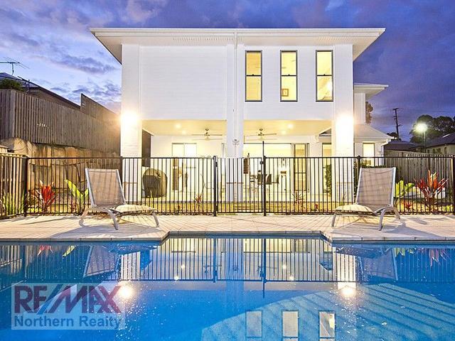 10 Bend Court, QLD 4037