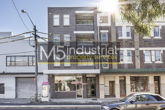 1/3 Henderson Road, NSW 2015