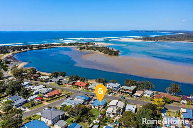 73 River Road, NSW 2535