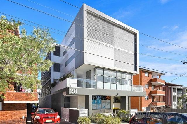 8/30 Blenheim Street, NSW 2031
