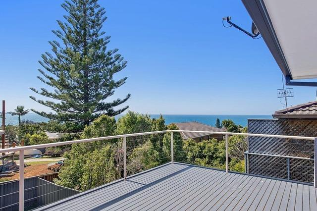 30 Seaview Street, NSW 2445