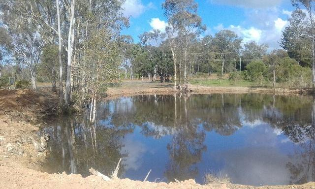 (no street name provided), QLD 4650