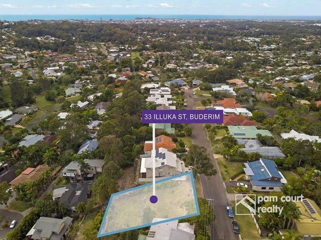 33 Illuka Street, QLD 4556