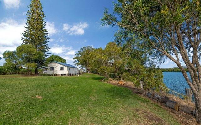 237 Chatsworth Island Road, NSW 2469