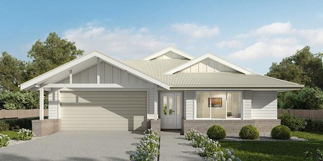 Lot 1015 Moonie Cr, QLD 4280