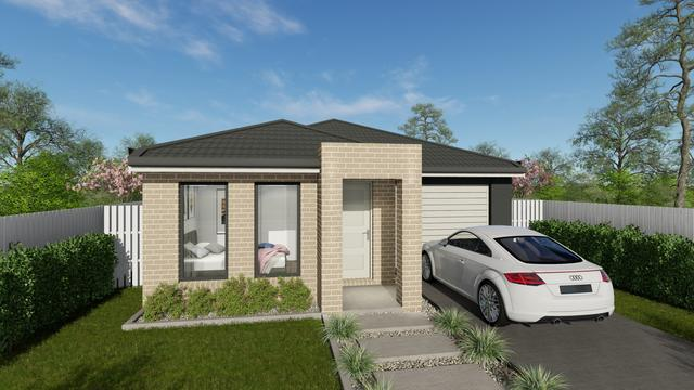 LOT 724 Midfield Way, VIC 3978