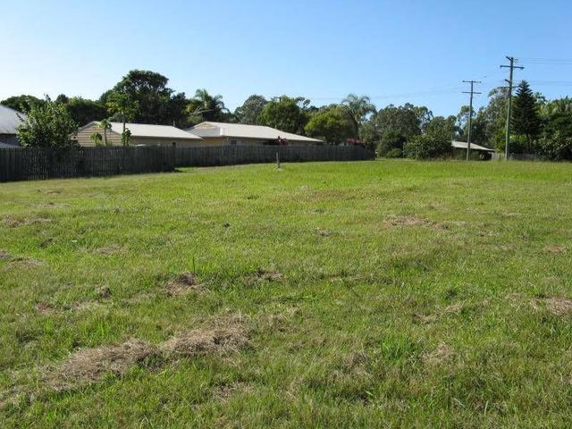 4 Almond Court, QLD 4184
