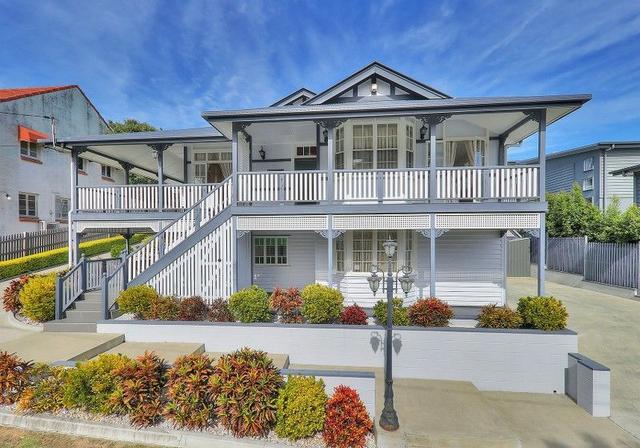 32 Fanny Street, QLD 4103