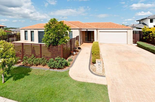 13 Goongarrie Crescent, QLD 4115