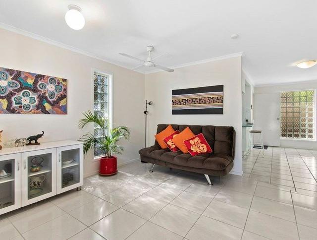1/8-10 Arwen Street, QLD 4558