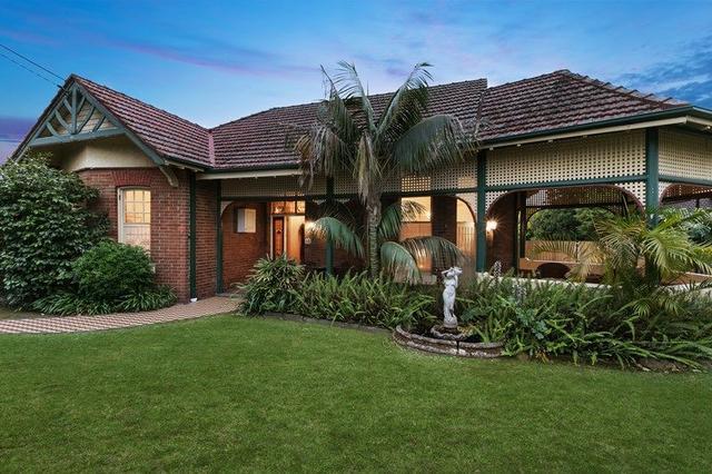 55 Merley Road, NSW 2135