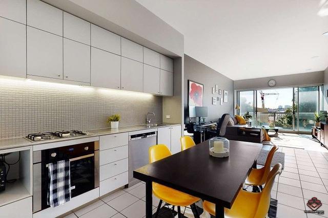 215/38 Skyring Terrace, QLD 4005