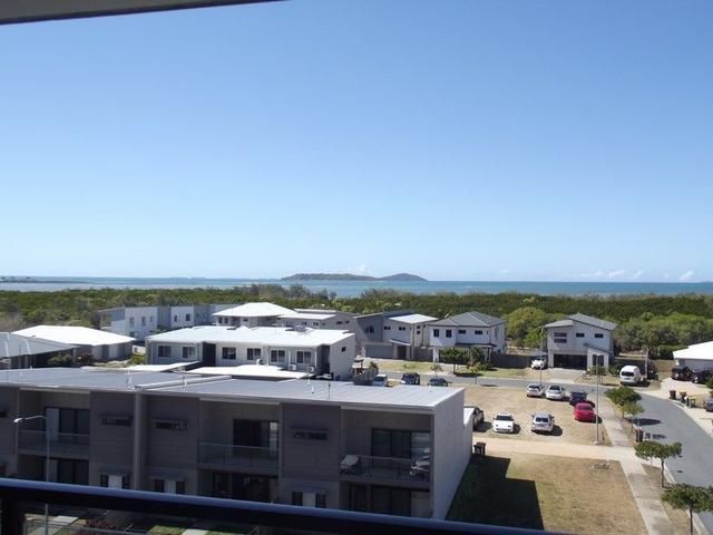 Unit 306 A/B Kirribilli Avenue, QLD 4740