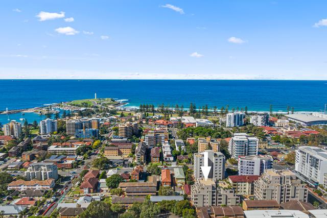 40/26-28 Market Street, NSW 2500