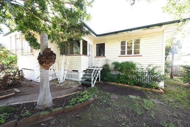 4 Allan Street, QLD 4343