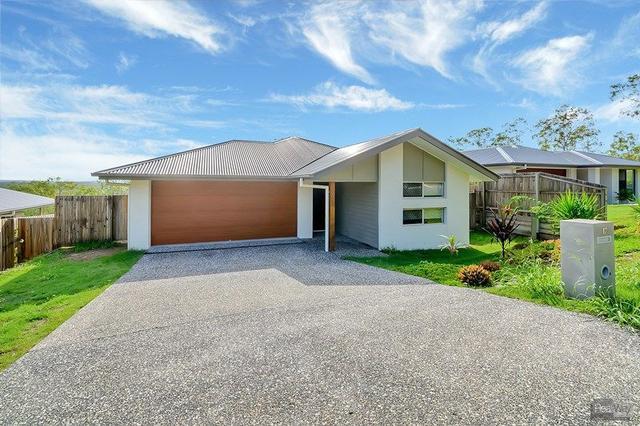 17 Chatswood Court, QLD 4306